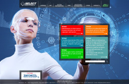 www.selectinformatica.it
