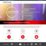www.agenziaeventime.com